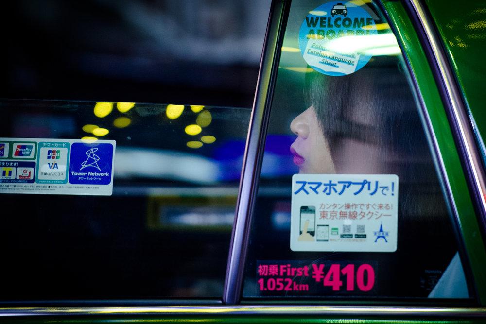 nochnye-taksisty-Tokio-fotograf-Oleg-Tolstoy_8