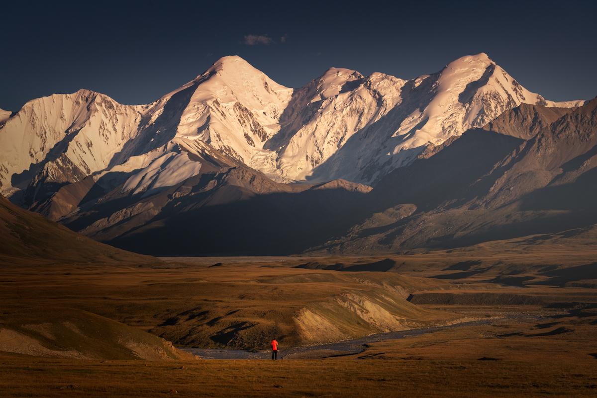 peyzazhi-Kirgizii-fotograf-Albert-Dros_12