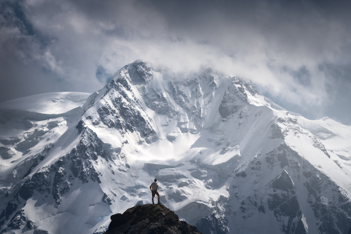 peyzazhi-Kirgizii-fotograf-Albert-Dros_13