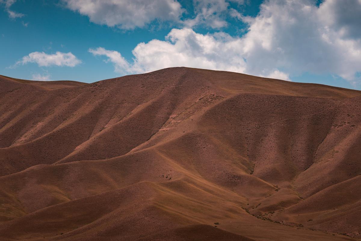 peyzazhi-Kirgizii-fotograf-Albert-Dros_14
