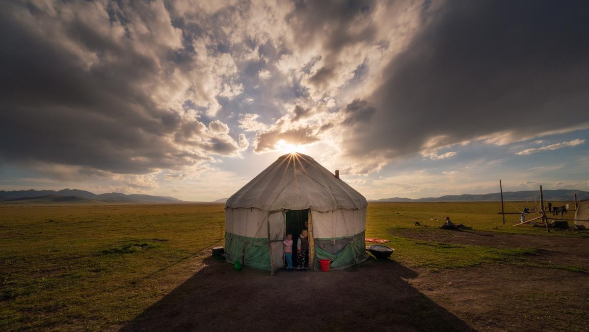 peyzazhi-Kirgizii-fotograf-Albert-Dros_20