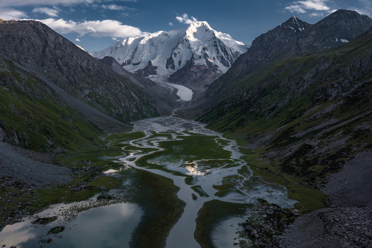 peyzazhi-Kirgizii-fotograf-Albert-Dros_22