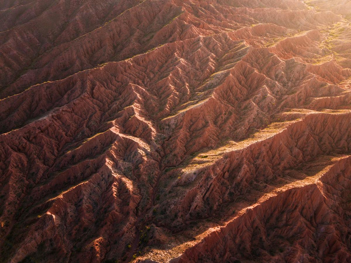 peyzazhi-Kirgizii-fotograf-Albert-Dros_24