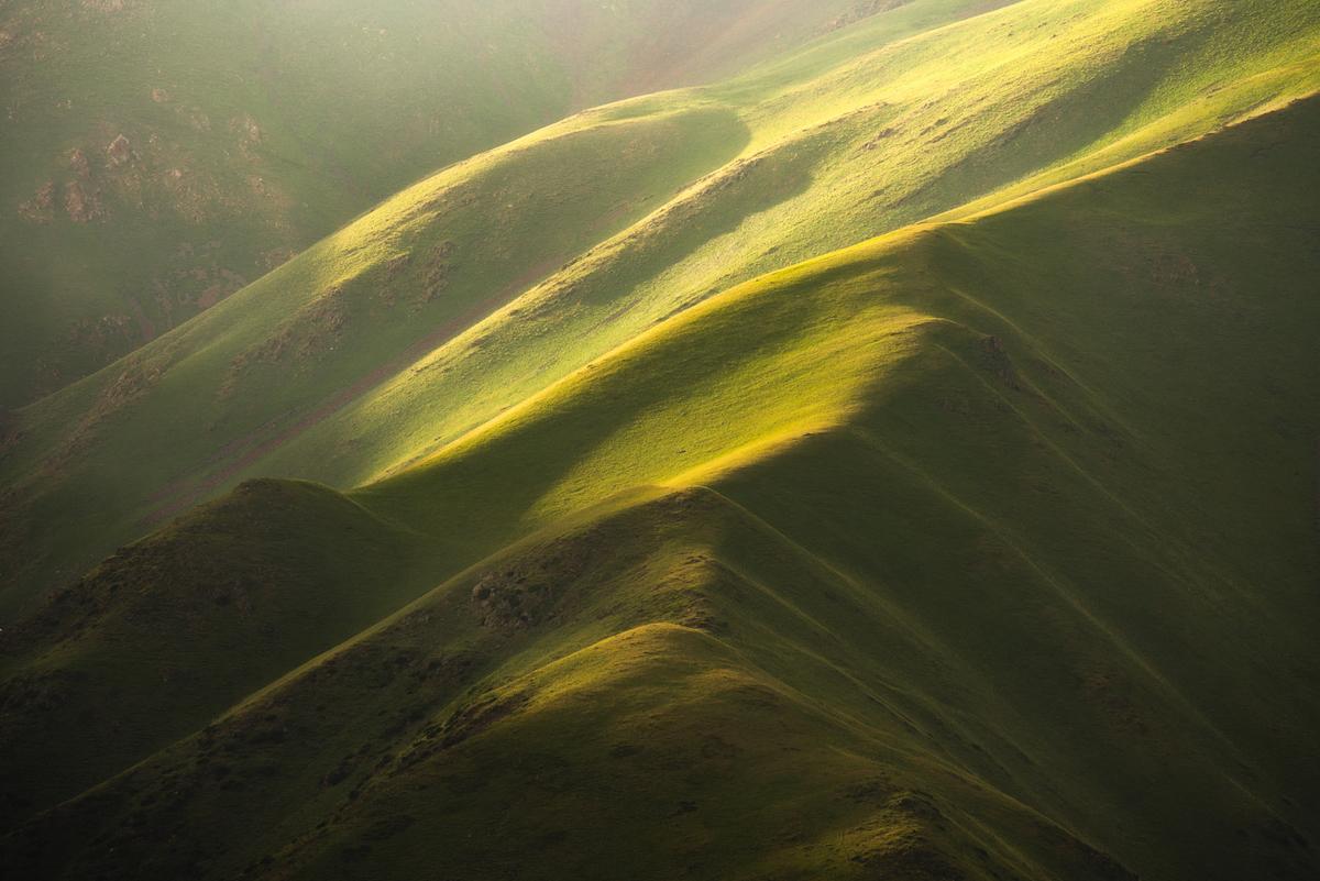 peyzazhi-Kirgizii-fotograf-Albert-Dros_3