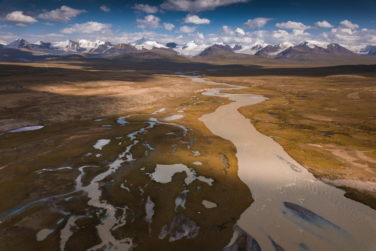 peyzazhi-Kirgizii-fotograf-Albert-Dros_4