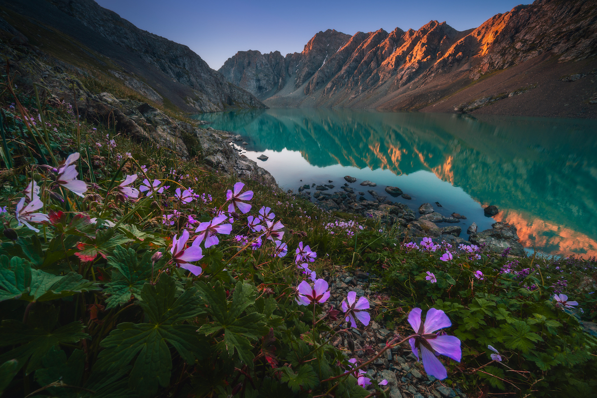 peyzazhi-Kirgizii-fotograf-Albert-Dros_6