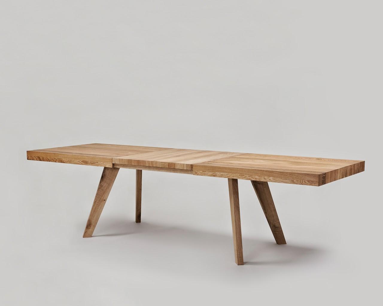 письменный-стол-для-кабинета-Morgen-BRIDGE (13)