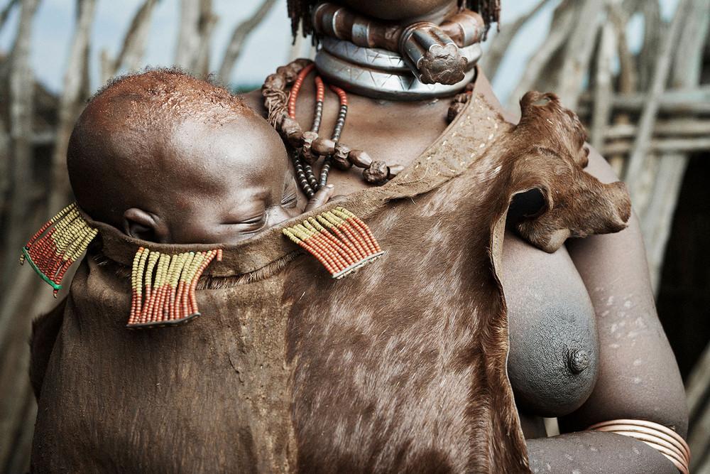 plemena_na_fotografijah_adama_kozela-10