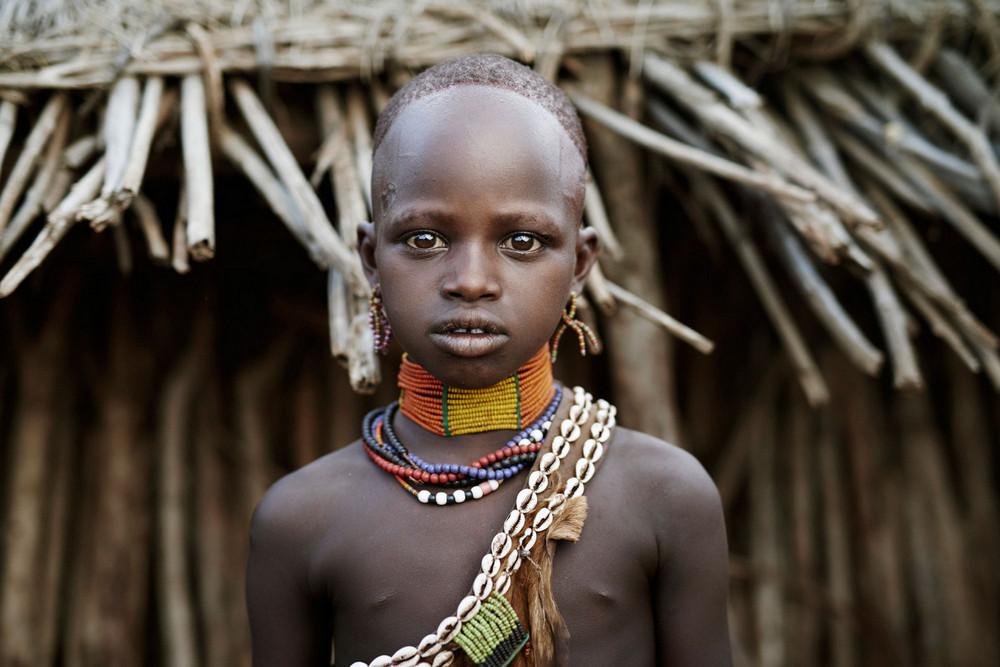 plemena_na_fotografijah_adama_kozela-11