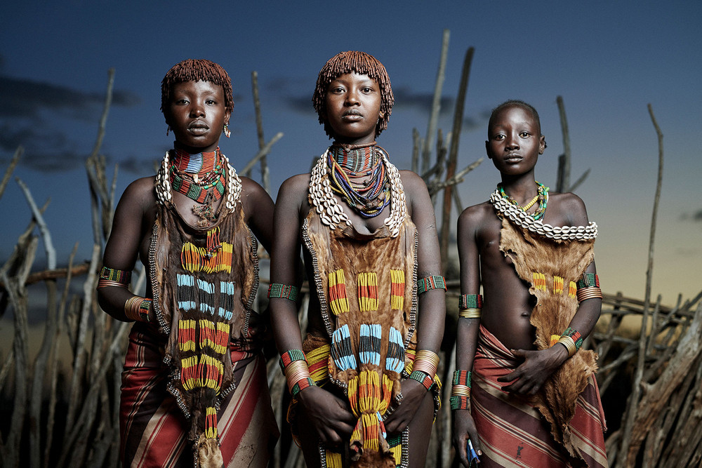 plemena_na_fotografijah_adama_kozela-12