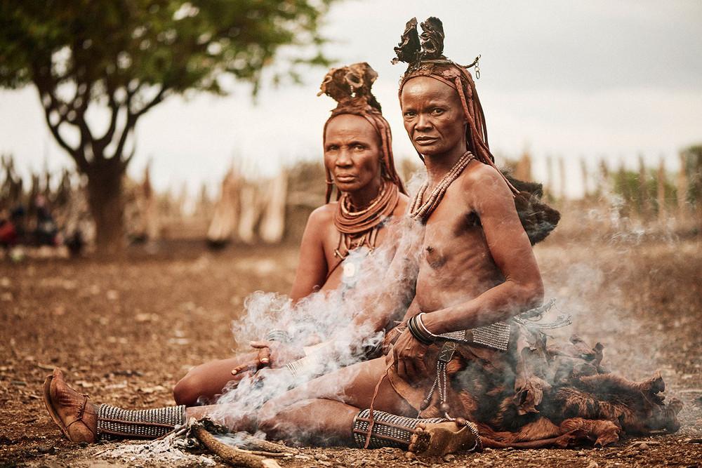 plemena_na_fotografijah_adama_kozela-15