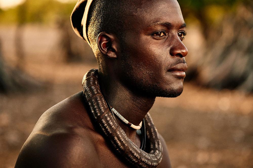 plemena_na_fotografijah_adama_kozela-17