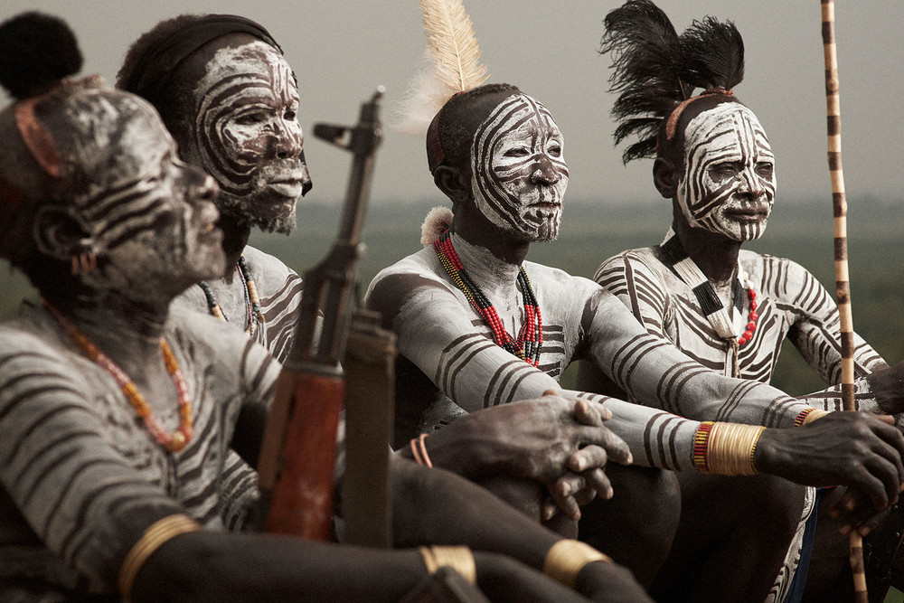 plemena_na_fotografijah_adama_kozela-24