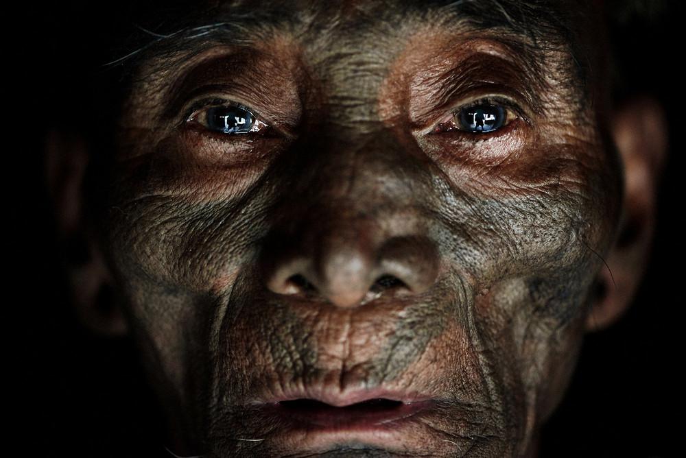 plemena_na_fotografijah_adama_kozela-25