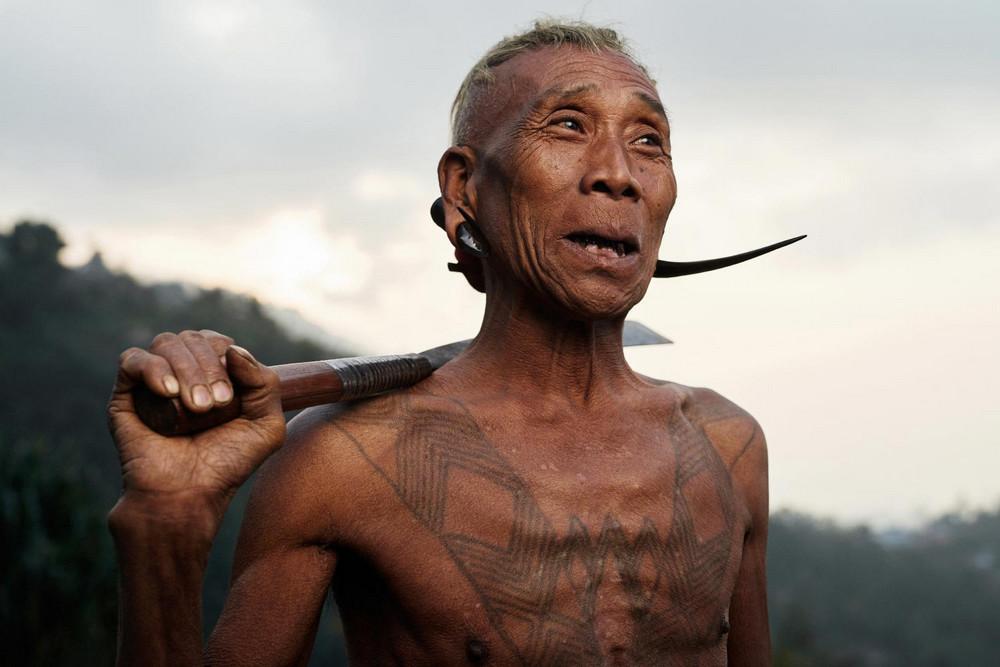 plemena_na_fotografijah_adama_kozela-28