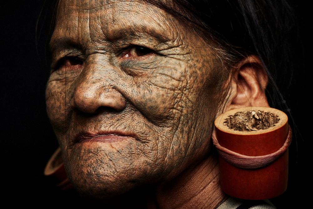 plemena_na_fotografijah_adama_kozela-4