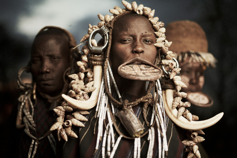 plemena_na_fotografijah_adama_kozela-42