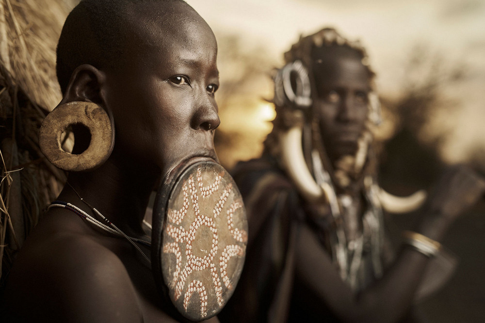 plemena_na_fotografijah_adama_kozela-43