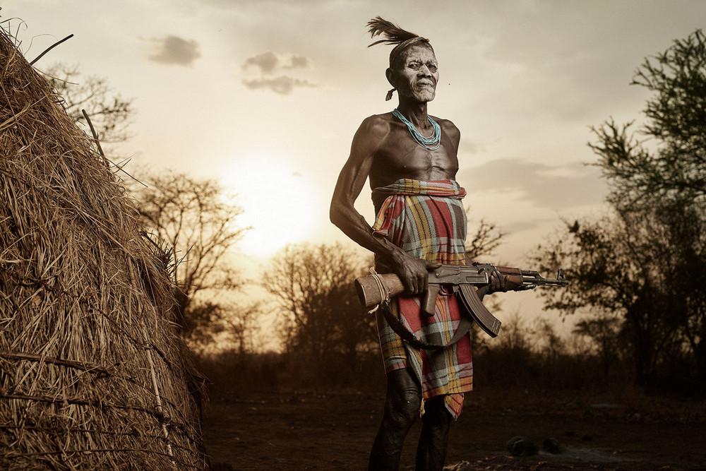 красивые фотографии племени моя планета теперь эти
