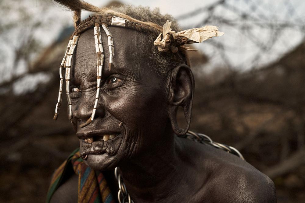 plemena_na_fotografijah_adama_kozela-45