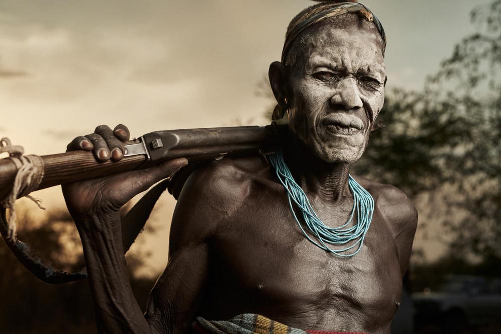 plemena_na_fotografijah_adama_kozela-46
