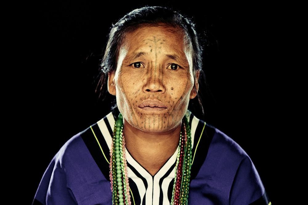 plemena_na_fotografijah_adama_kozela-7