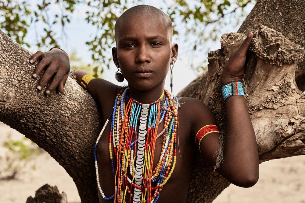 plemena_na_fotografijah_adama_kozela-8