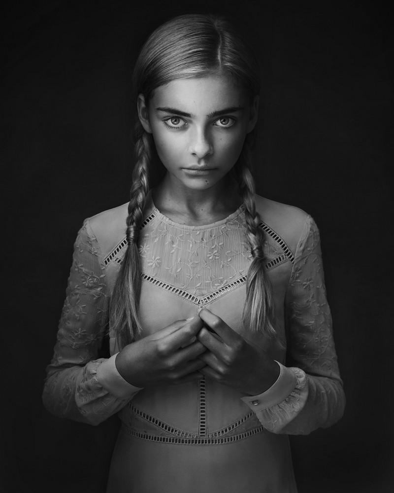 pobediteli_konkursa_herno_beloj_detskoj_fotografii_2018_10