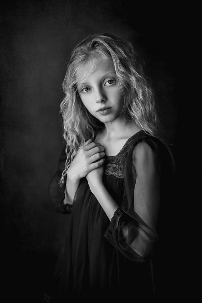 pobediteli_konkursa_herno_beloj_detskoj_fotografii_2018_12