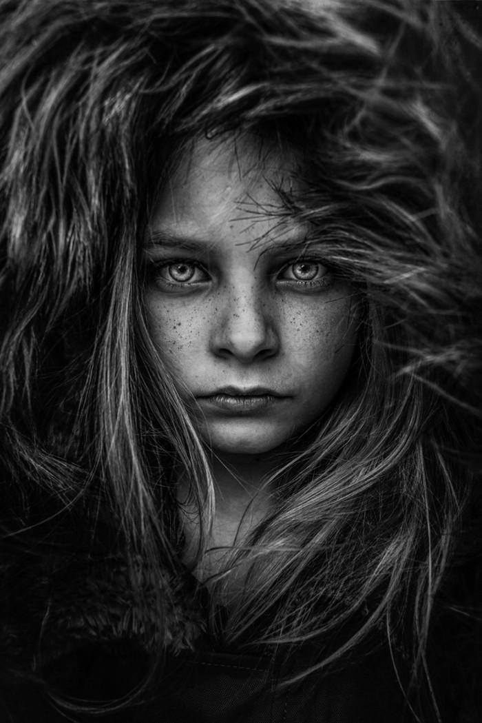 pobediteli_konkursa_herno_beloj_detskoj_fotografii_2018_16