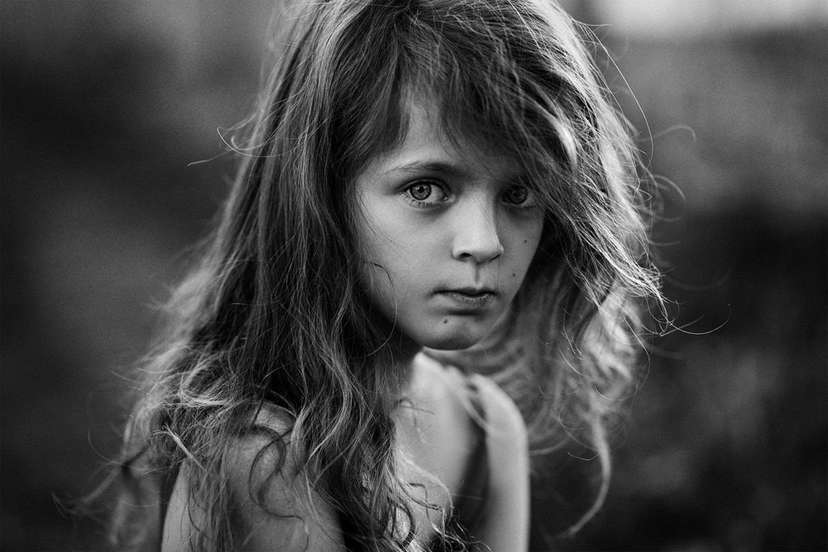 pobediteli_konkursa_herno_beloj_detskoj_fotografii_2018_17