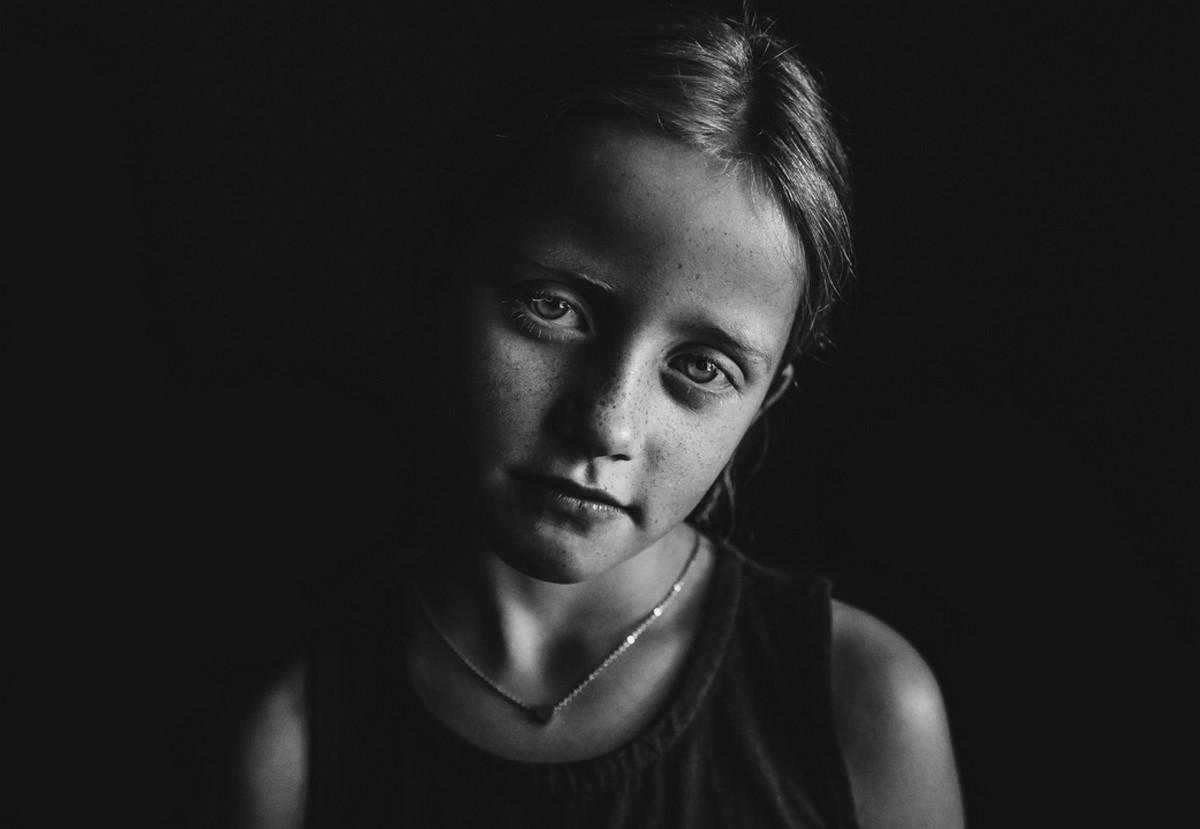 pobediteli_konkursa_herno_beloj_detskoj_fotografii_2018_18
