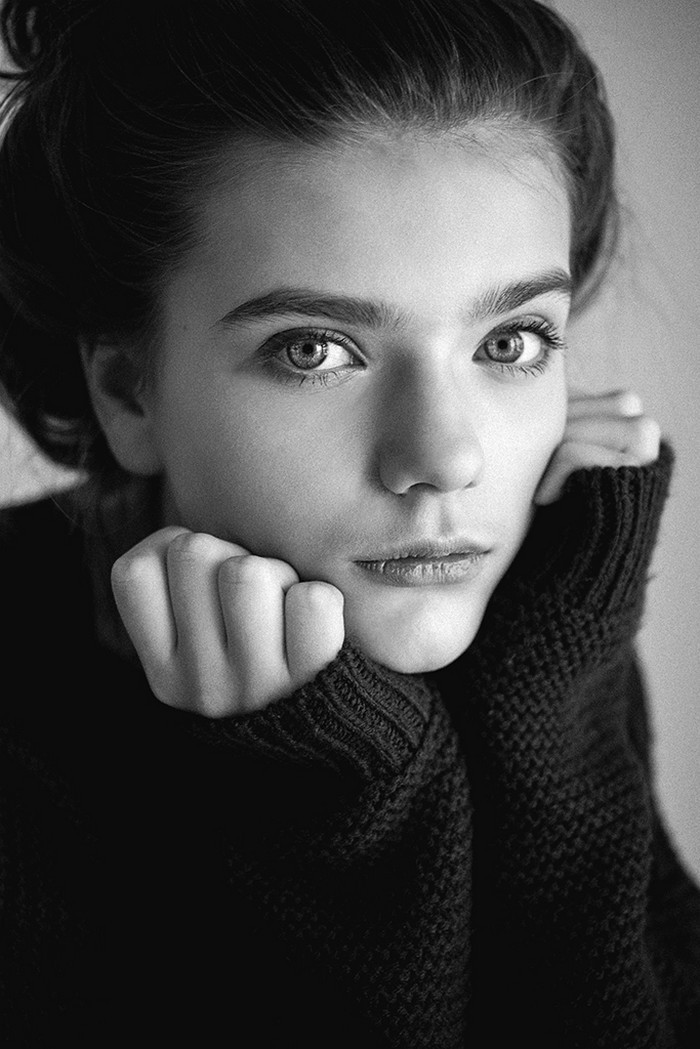 pobediteli_konkursa_herno_beloj_detskoj_fotografii_2018_20