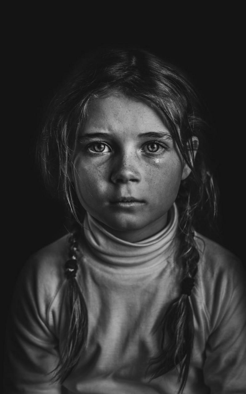 pobediteli_konkursa_herno_beloj_detskoj_fotografii_2018_21