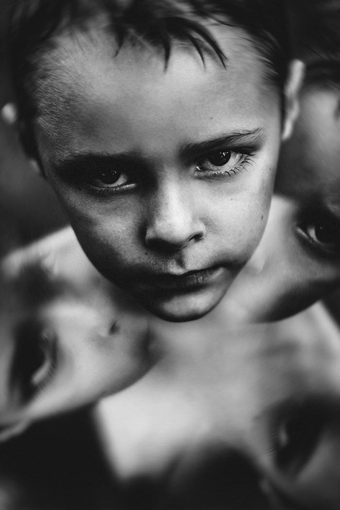 pobediteli_konkursa_herno_beloj_detskoj_fotografii_2018_23