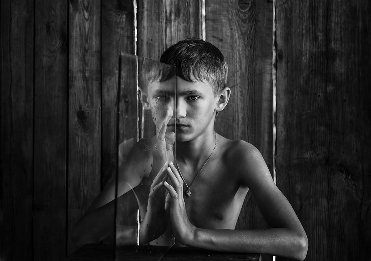 pobediteli_konkursa_herno_beloj_detskoj_fotografii_2018_29
