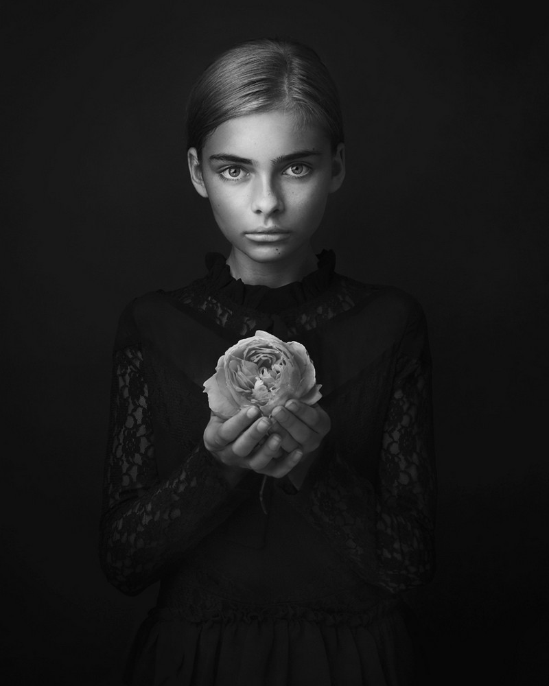 pobediteli_konkursa_herno_beloj_detskoj_fotografii_2018_3