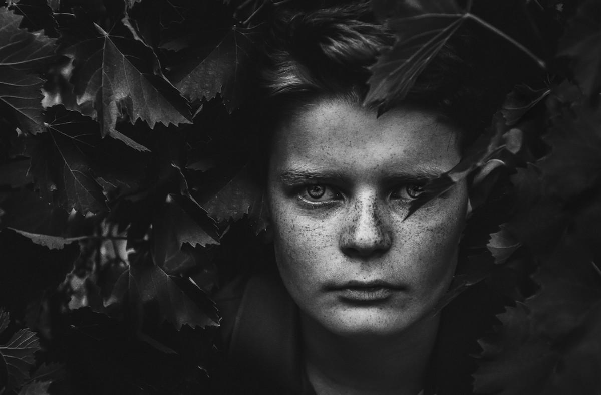 pobediteli_konkursa_herno_beloj_detskoj_fotografii_2018_43