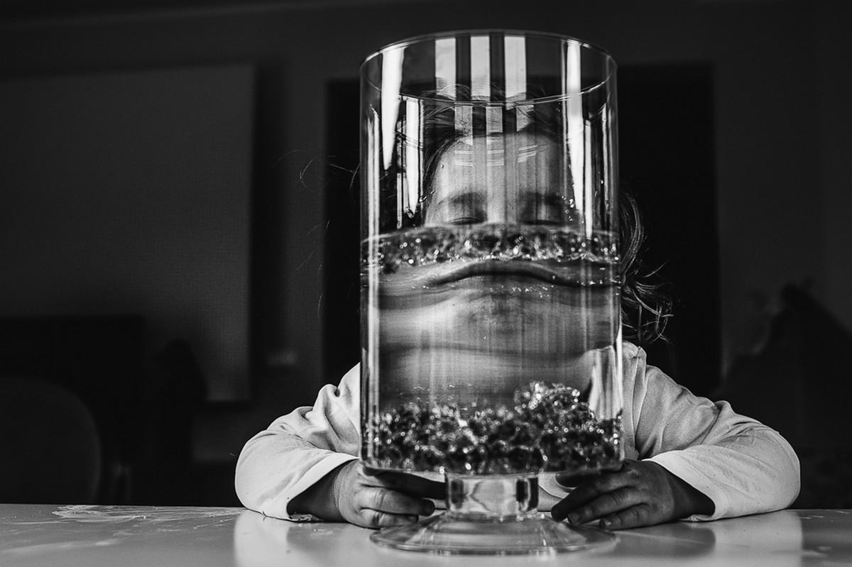 pobediteli_konkursa_herno_beloj_detskoj_fotografii_2018_49