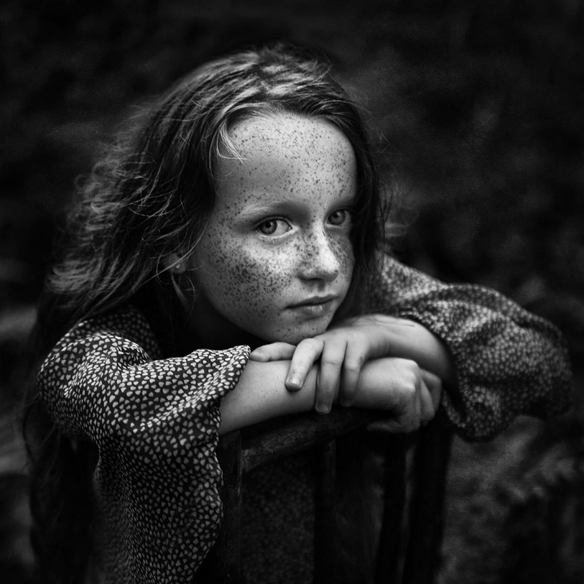 pobediteli_konkursa_herno_beloj_detskoj_fotografii_2018_5