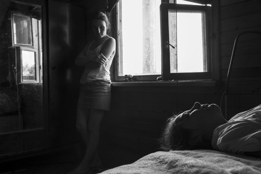 pobediteli_konkursa_herno_beloj_detskoj_fotografii_2018_50