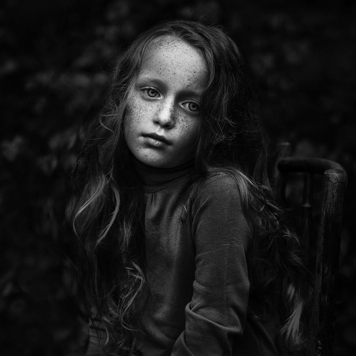 pobediteli_konkursa_herno_beloj_detskoj_fotografii_2018_6