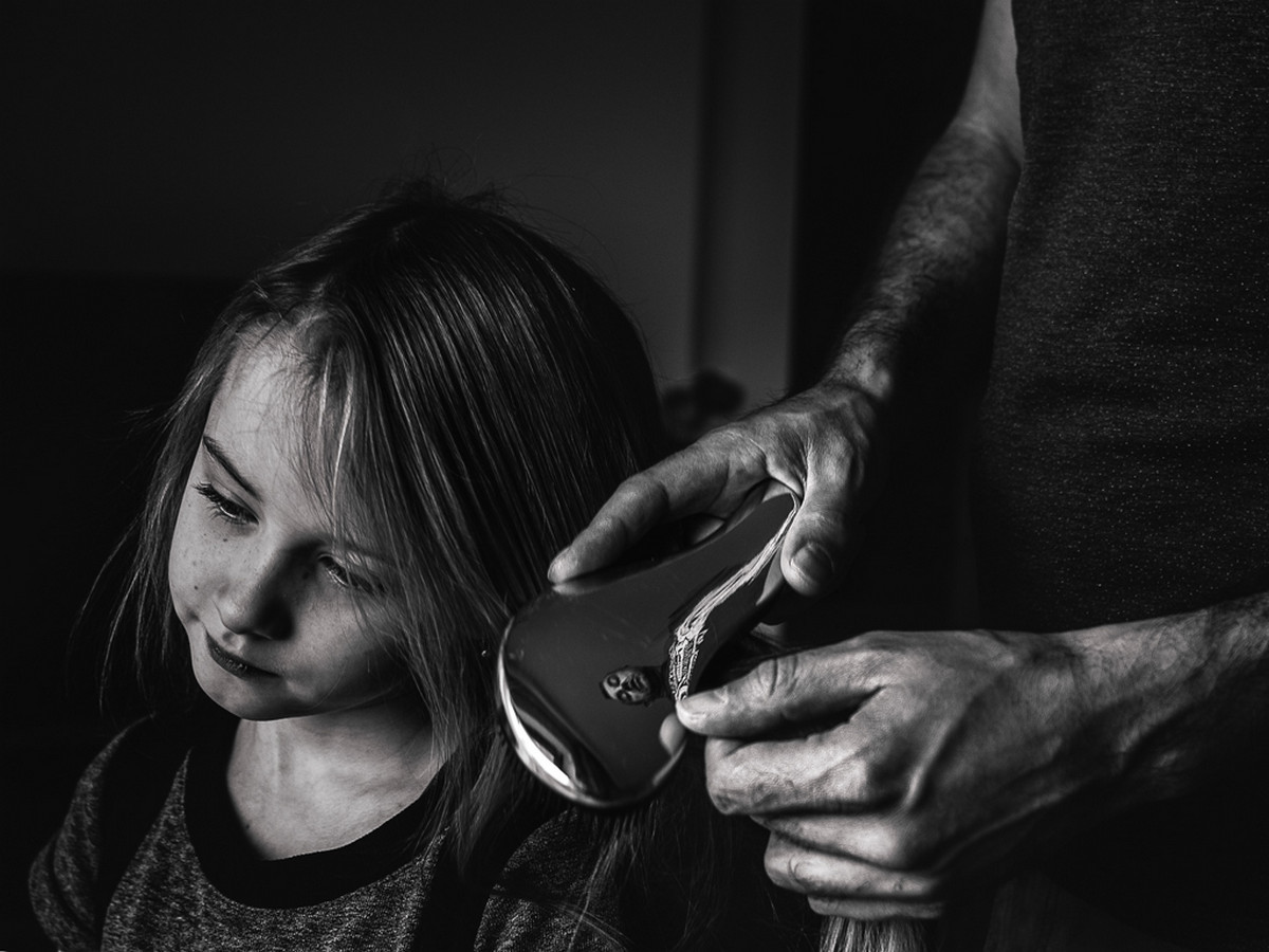 pobediteli_konkursa_herno_beloj_detskoj_fotografii_2018_60