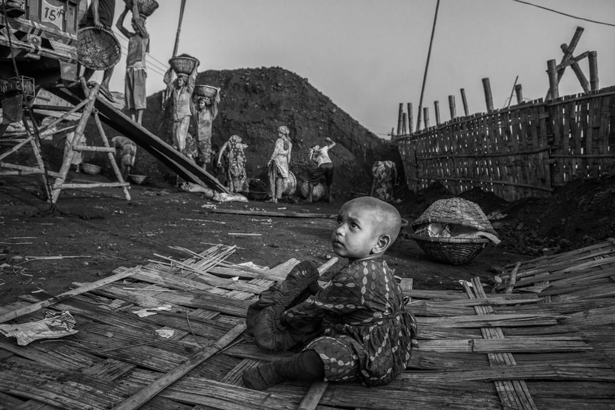 pobediteli_konkursa_herno_beloj_detskoj_fotografii_2018_66