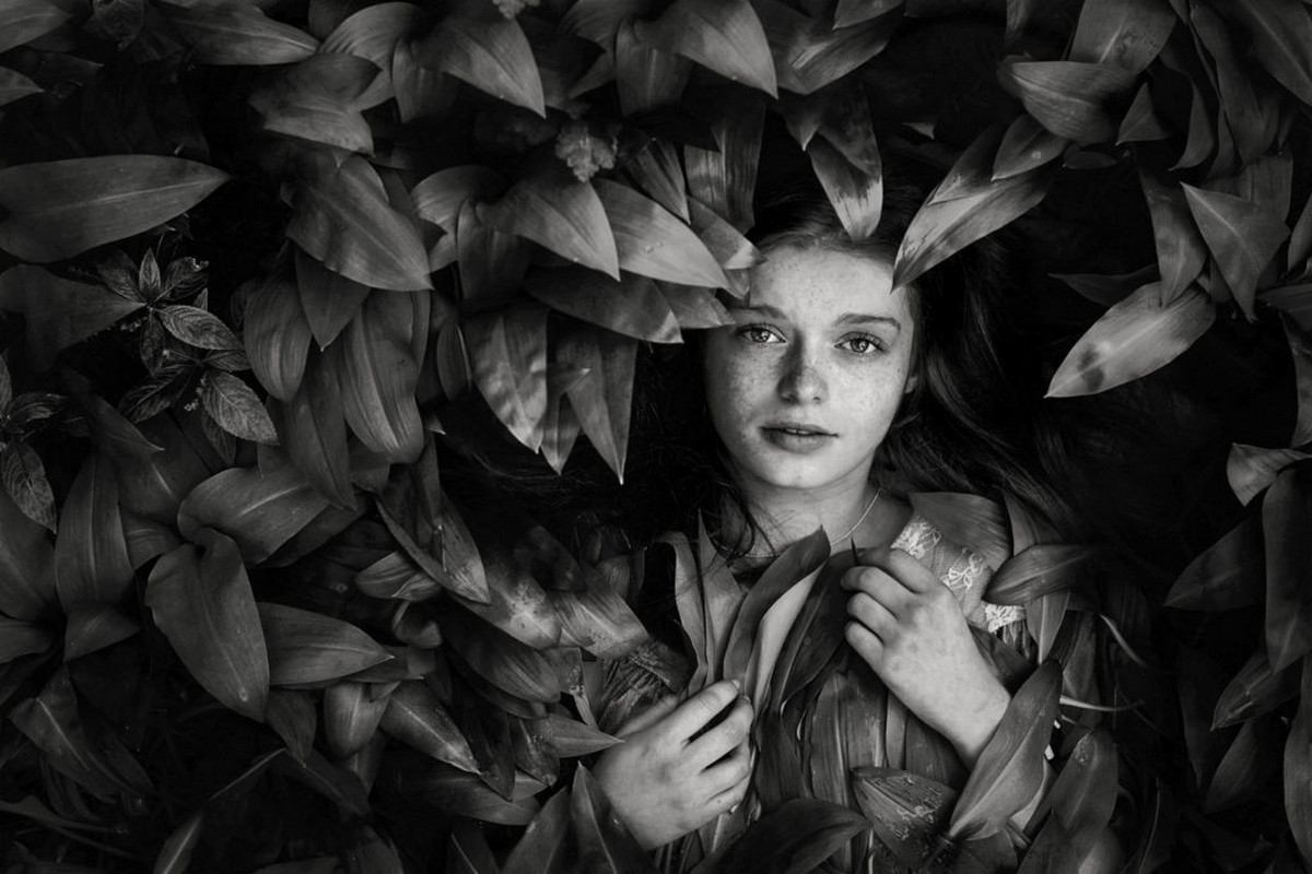 pobediteli_konkursa_herno_beloj_detskoj_fotografii_2018_7