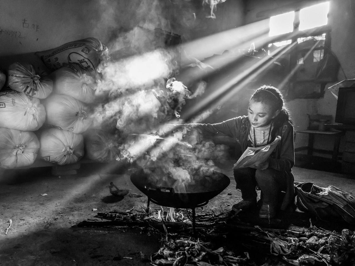 pobediteli_konkursa_herno_beloj_detskoj_fotografii_2018_71