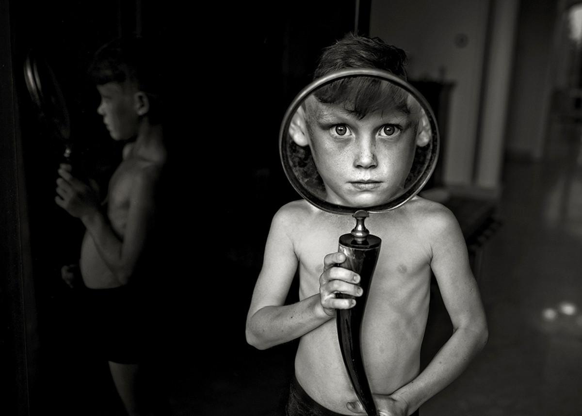 pobediteli_konkursa_herno_beloj_detskoj_fotografii_2018_72