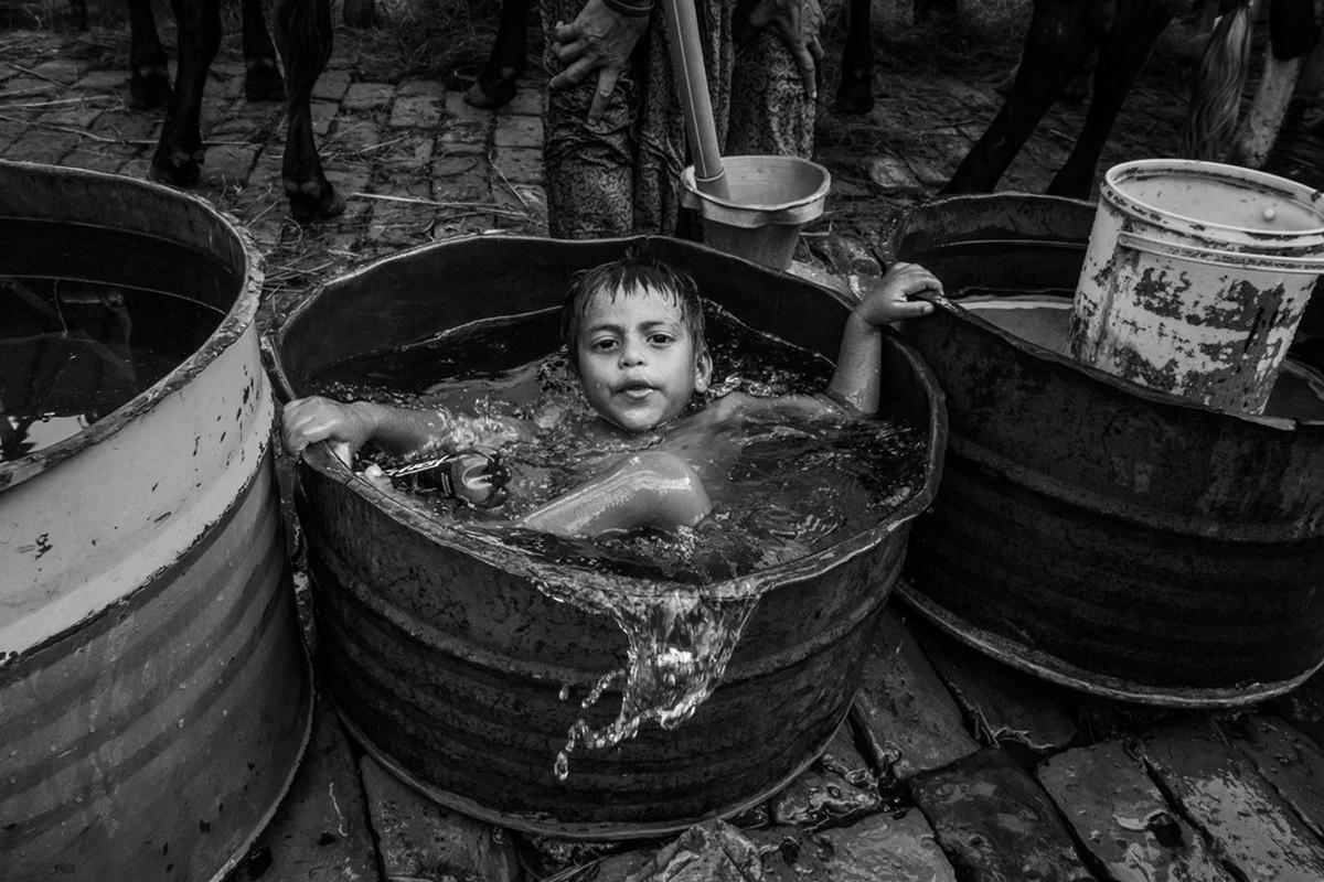 pobediteli_konkursa_herno_beloj_detskoj_fotografii_2018_73