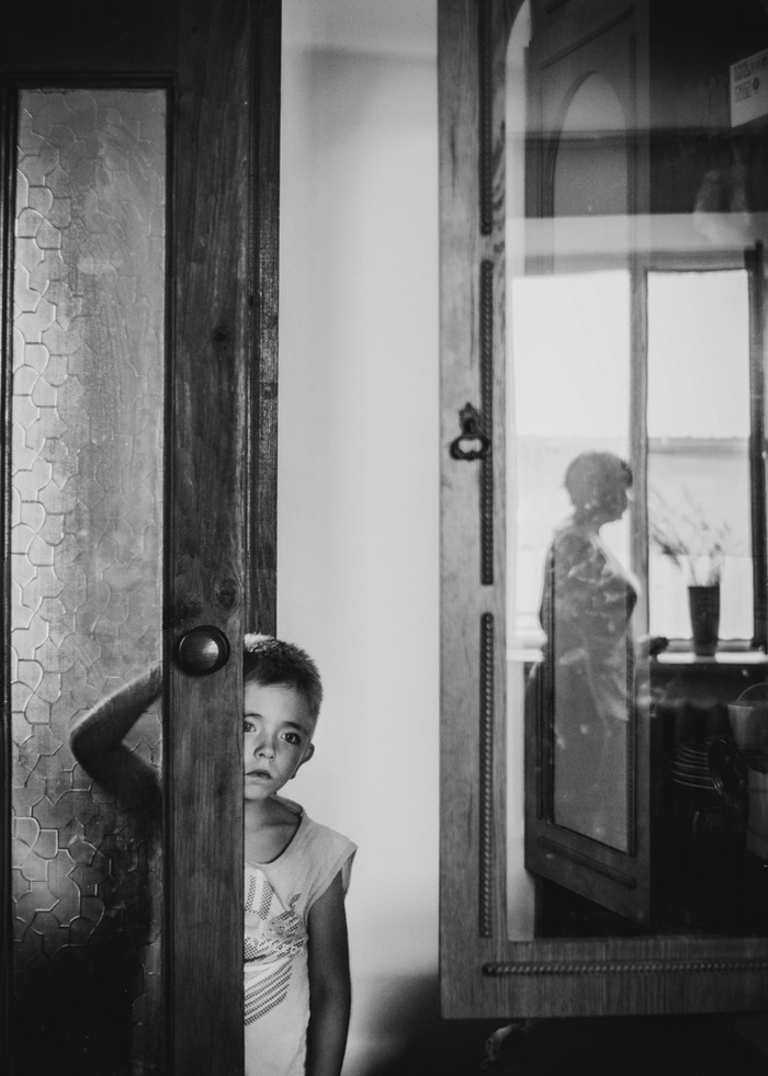 pobediteli_konkursa_herno_beloj_detskoj_fotografii_2018_74