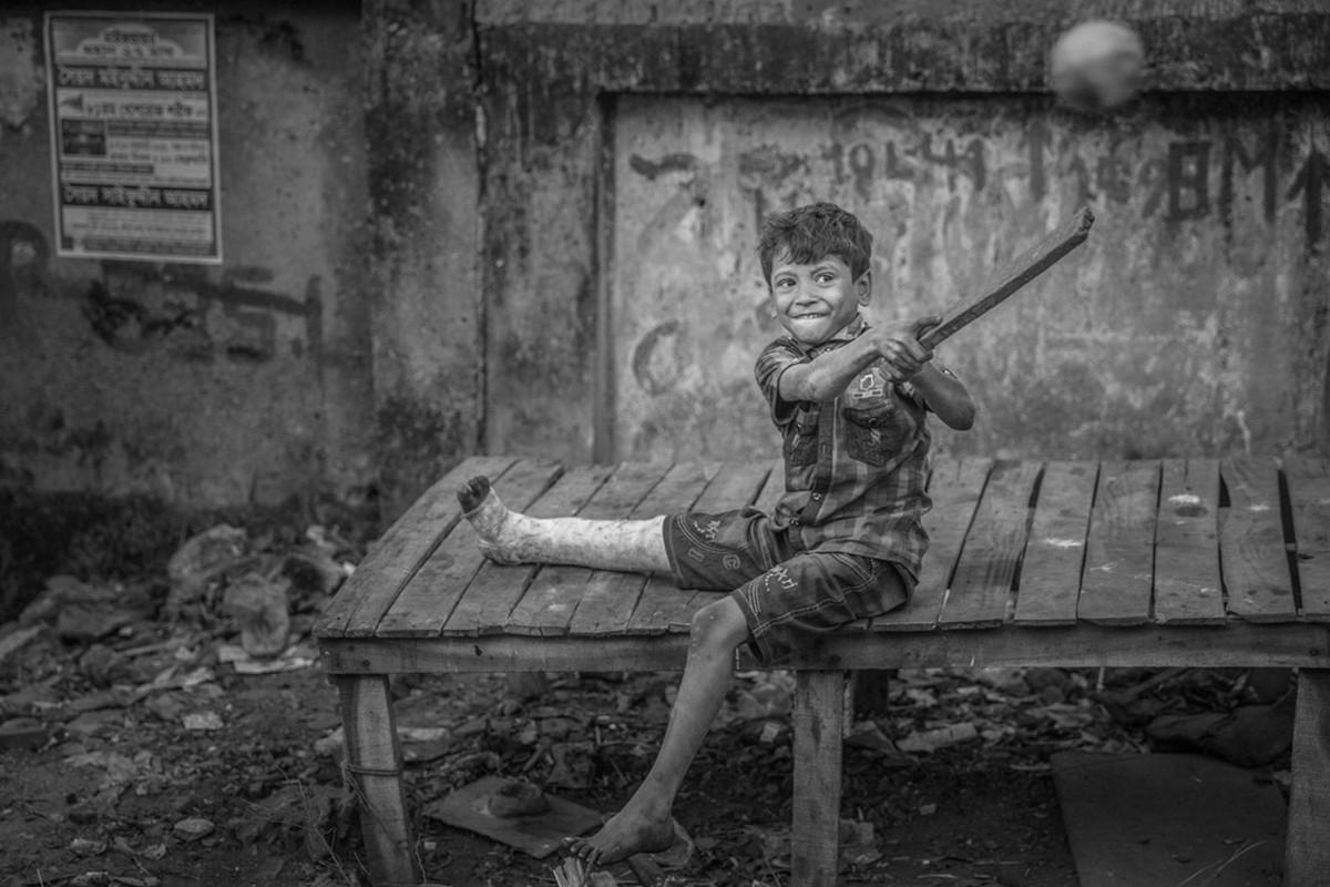 pobediteli_konkursa_herno_beloj_detskoj_fotografii_2018_77